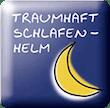 Logo von SCHLAF-STUDIO HELM traumhaft schlafen Inh. Sabine Helm-Liebetegger