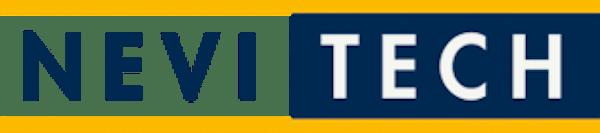 Logo von NeviTech GmbH