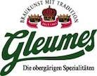 Logo von Brauerei August Gleumes - T.A.G.S. Gastro GmbH