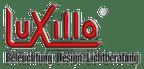 Logo von LUXILLO Beleuchtung - Design - Lichtberatung
