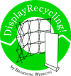 www.displayrecycling.de