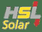 Logo von HSL Laibacher GmbH