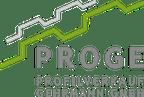 Logo von Profilverkauf Gehrmann GmbH