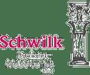 Logo von Schwilk GmbH