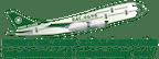 Logo von First Class Zollservice und Transportvermittlungs GmbH