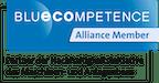 Logo von Spaleck GmbH & Co. KG
