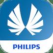 Logo von Philips Medical Systems DMC GmbH FINANCE OPERATIONS AP 07