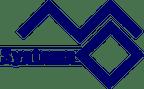 Logo von M+O Systems GmbH