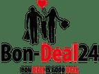 Logo von Bon-Deal24 UG