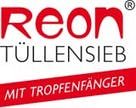 Logo von REON - Tüllensiebe