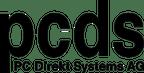Logo von PC Direkt Systems AG