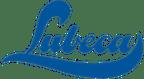 Logo von Lübecker Marzipan-Fabrik v. Minden & Bruhns GmbH & Co. KG