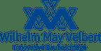 Logo von Wilhelm May GmbH