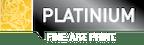 Logo von Platinium fine art print GmbH