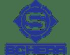 Logo von Scherr Fachhandel Inh. Michael Scherr