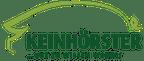 Logo von Schlachthof Recklinghausen GmbH