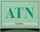 Logo von ATN GmbH Kreative Produktionen