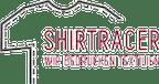 Logo von Shirtracer GmbH