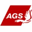 Logo von AGS FRANCE PARIS