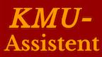 Logo von KMU-Assistent / Helmut Eder