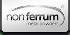 Logo von non ferrum GmbH