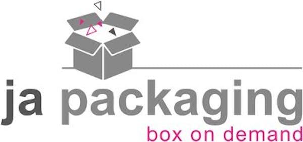 Logo von japackaging GmbH