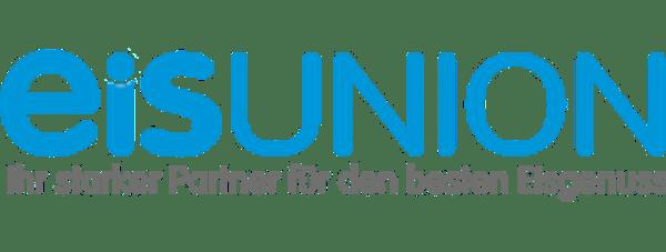 Logo von Eisunion GmbH Niederlassung Hannover