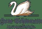 Logo von Gaststätte Zum Schwanen