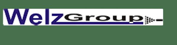 Logo von Welz Group