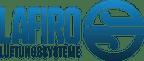 Logo von Dipl.-Ing. Ulrich Grajecki GmbH & Co.KG