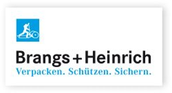 Logo von Brangs + Heinrich GmbH