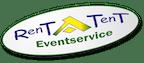 Logo von Ing. Gruber Rent A Tent Eventservice GmbH
