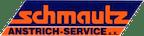 Logo von Schmautz Anstrich-Service e.K.