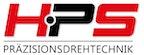 Logo von Hans Peter Schulte GmbH