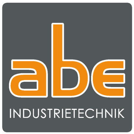 Logo von ABE Industrietechnik GmbH