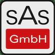 Logo von SAS GmbH