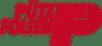 Logo von Pütz GmbH & Co Folien KG
