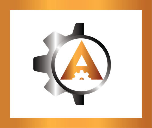 Logo von OA Engineering GmbH
