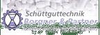 Logo von Schüttguttechnik Borgner & Partner GmbH Handling and Bag