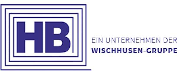 Logo von Hinrich Böttjer GmbH & Co. KG