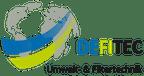 Logo von Defitec GmbH & Co. KG