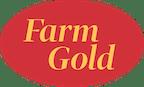 Logo von FARM GOLD Handels-GmbH