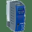 AGILE Frequenzumrichter
