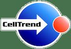 Logo von CellTrend GmbH