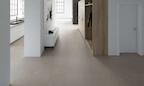 Design-Fußböden