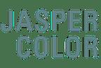 Logo von Jasper Lack- und Oberflächentechnik