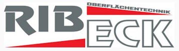 Logo von Ribeck Oberflächentechnik GbR