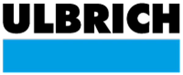 Logo von Ulbrich GmbH