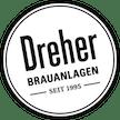 Logo von Dreher Brauanlagen