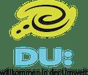 Logo von Fetzer Rohstoffe und Recycling GmbH